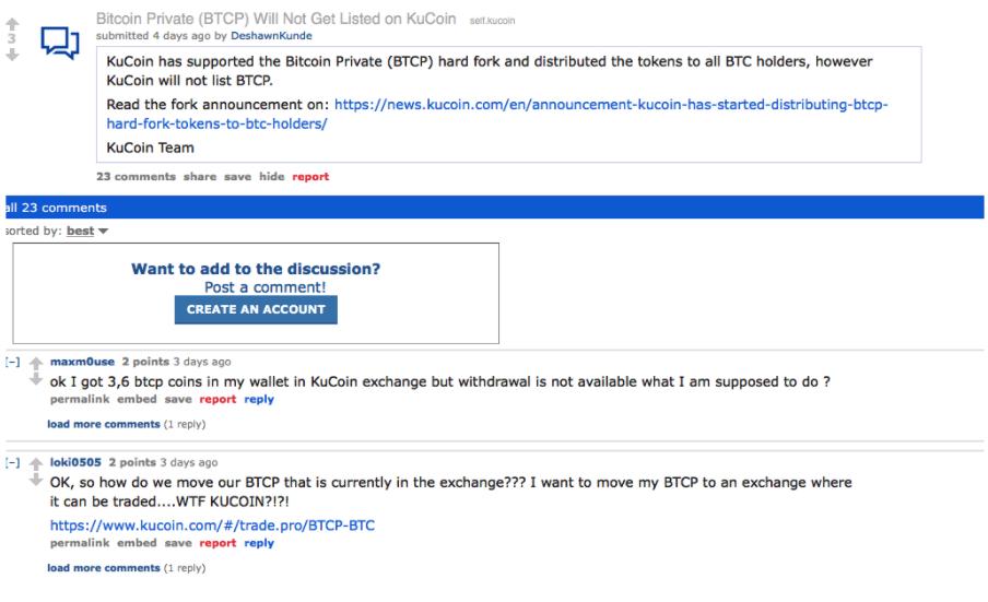 Calculator Bitcoins, cât valorează 1 Bitcoin în RON, Euro și USD - skymetin2.ro 🇷🇴